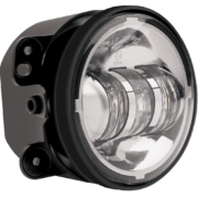 6145J-Series-Black—0550871—Front