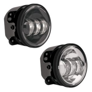 led-fog-light-model-6145-2016-1200x1200