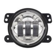 led-fog-light-model-6145-chrome-front-2016-1200×1200