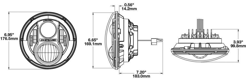 led-headlight-model-8700-evolution-j-dimensions-2016-1024x341