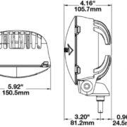 led-off-road-light-model-ts3001r-dimensions-2016-1024×341
