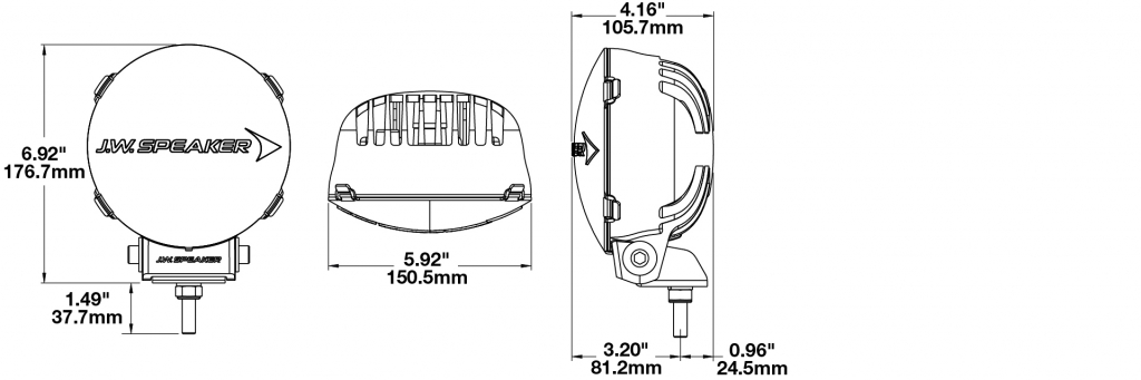 led-off-road-light-model-ts3001r-dimensions-2016-1024x341