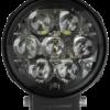led-off-road-light-model-ts3001v-cover-34-2016-1200×1200