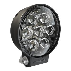 led-off-road-light-model-ts3001v-side-2016-1200x1200