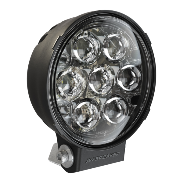 led-off-road-light-model-ts3001v-side-2016-1200×1200