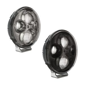 led-off-road-light-model-ts4000-2016-1200x1200