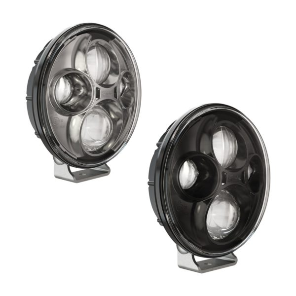 led-off-road-light-model-ts4000-2016-1200×1200