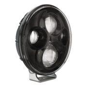 led-off-road-light-model-ts4000-black-34-2016-1200×1200