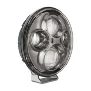 led-off-road-light-model-ts4000-chrome-34-2016-1200×1200