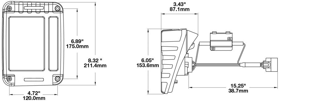 led-tail-light-model-279-j-series-dimensions-2016-1024x341