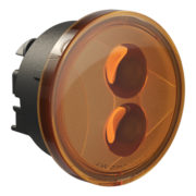 led-front-turn-signal-model-239-j2-series-amber-34-2017-500×500