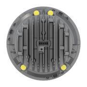 led-headlight-8700-evolution-j2-series-back-2017-1200×1200