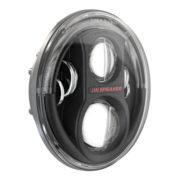 led-headlight-8700-evolution-j2-series-black-34-2017-500×500