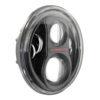 led-headlight-8700-evolution-j2-series-carbon-fiber-34-2017-500×500
