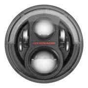 led-headlight-8700-evolution-j2-series-carbon-fiber-front-2017-500×500