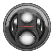 led-headlight-8700-evolution-j2-series-carbon-fiber-front-2017-500×5002