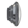 led-headlight-8700-evolution-j2-series-side-2017-1200×1200