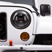 led-jeep-headlights-and-turn-signal-lights-j2-series-installed-on-jeep-lights-off-2017-500×500