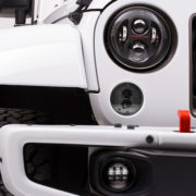 led-jeep-lights-j2-series-carbon-fiber-installed-on-jeep-lights-off-500×500