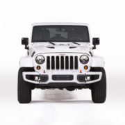led-jeep-lights-j2-series-installed-on-jeep-wide-photo-2017-1200×1200