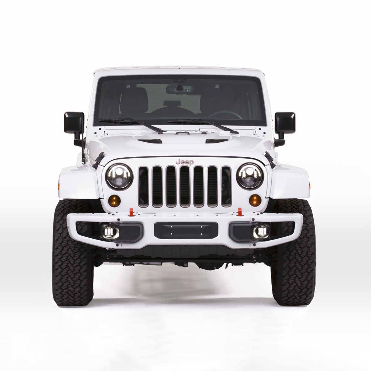 led-jeep-lights-j2-series-installed-on-jeep-wide-photo-2017-1200x1200