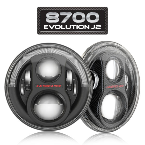 thumbnail-led-headlight-8700-evolution-j2-series-combined-with-logo-768×768